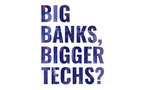 Big Banks, Bigger Techs? How policy-makers could respond to a probable discontinuity