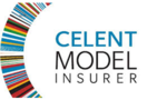Celent Model Insurer Asia 2017: Case Studies of Effective Technology Use in Insurance
