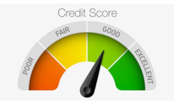 The Race to Find the Next Insurance Credit Score (or How, Maybe, to Reinvent P/C Insurance Pricing)