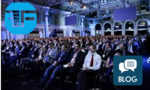 FinovateFall 2016, NYC: Day 1