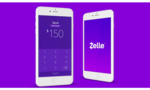 One Reason Zelle is Growing and Apple Pay is Not