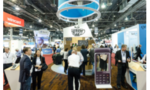 Money 20/20: Key Takeaways