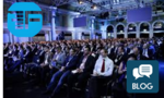 Innovations in Mobile at Finovate