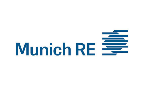 FLUID-FREE - Faster, Cheaper, Better Underwriting Using Third Party Data | Munich Re Automation Solutions | Celent