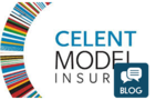 A Day to Celebrate:  Celent 2017 Model Insurer Winners