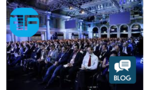 Impressions from Finovate Fall 2016
