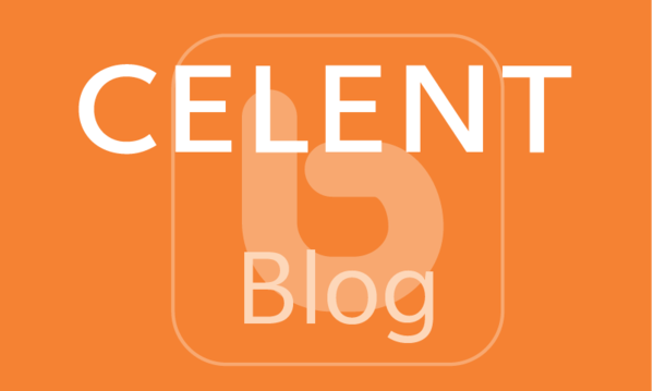 Why Digit Should Be Unnecessary | Celent