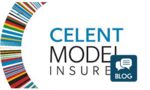 A golden day for insurance: Celent 2016 Model Insurer winners