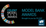 Congratulations to All Celent Model Bank 2017 Award Winners!