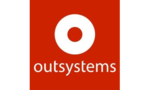 OutSystems for Digital Banking
