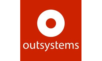 OutSystems for Digital Banking | OutSystems | Celent