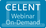 Webinar | Pace of Change: Drivers Impacting Transformation in Insurance