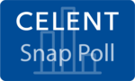 Snap Poll of Life Insurers on Employee PTO Practices May 2020