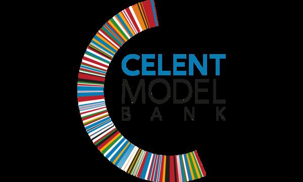 2018 Model Bank Winner For Lending Majid Al Futtaim