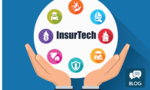 Insurtech 2016=Hype; Insurtech 2017=Value