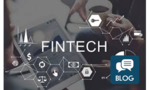 Fintech's Beneficiaries:  Two Approaches to Regulation
