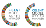Model Wealth Manager and Asset Manager 2019 Nominations Windows are Open!