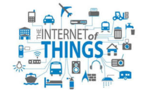 Internet of Things: Why Banking and Payments Professionals Should Care