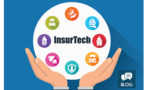 Data in insurance is not only about technology