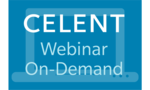 Webinar | Driving the Client Experience Through Big Data: Regulations and Today's Wealth Manager