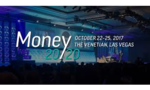 Looking Forward to Money20/20
