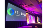 That's a Wrap:  Analyst Takeaways From InsureTech Connect 2017