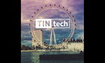 TINtech 2018 - AI and Blockchain progress in Insurance