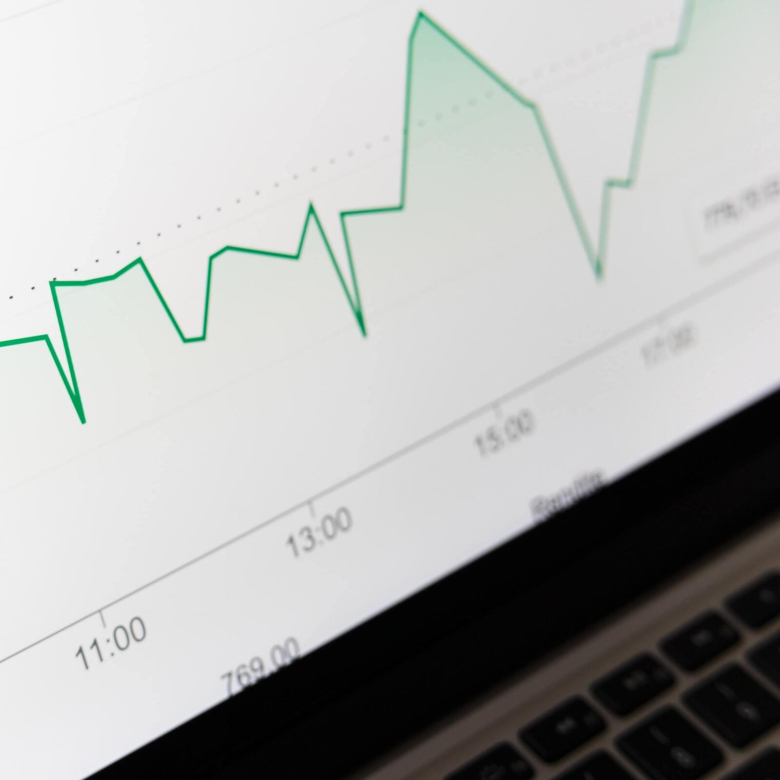 Trading room - Wikipedia