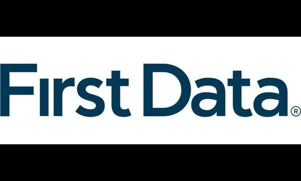 FirstVision | First Data | Celent
