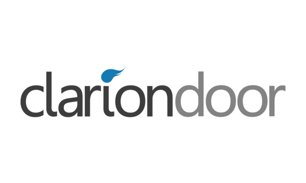 CD Rating | ClarionDoor | Celent