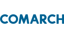 Comarch Corporate Banking | Comarch | Celent