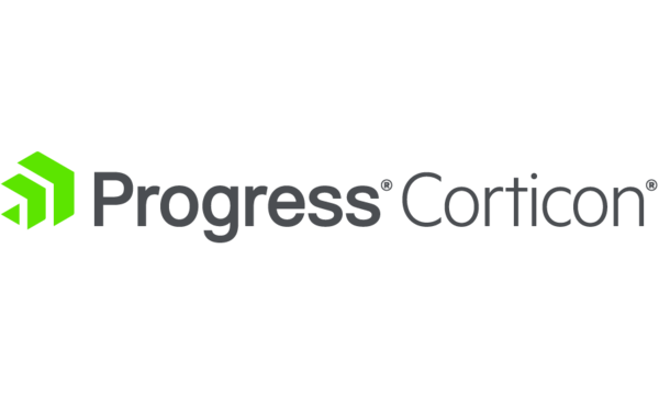 Corticon | Progress | Celent