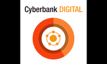 Cyberbank Digital