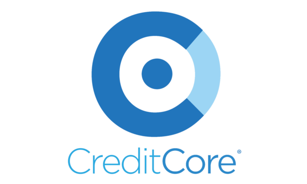 CreditCore®_Business | 3530 Technologies | Celent