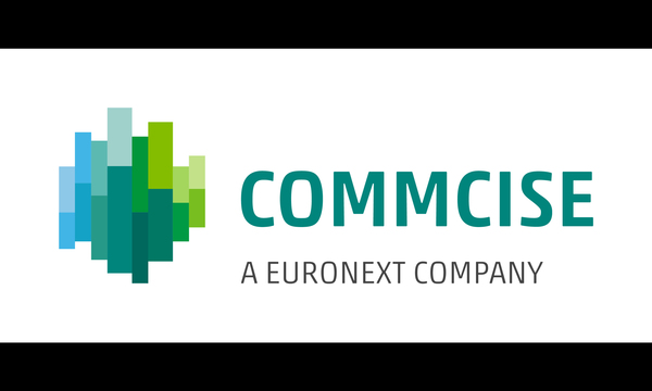 CommciseBUY | Commcise | Celent