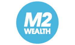 M2Data | m2Wealth | Celent