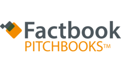 Factbook Pitchbooks | Factbook | Celent