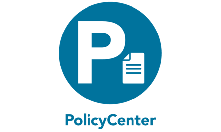 Guidewire PolicyCenter | Guidewire Software | Celent