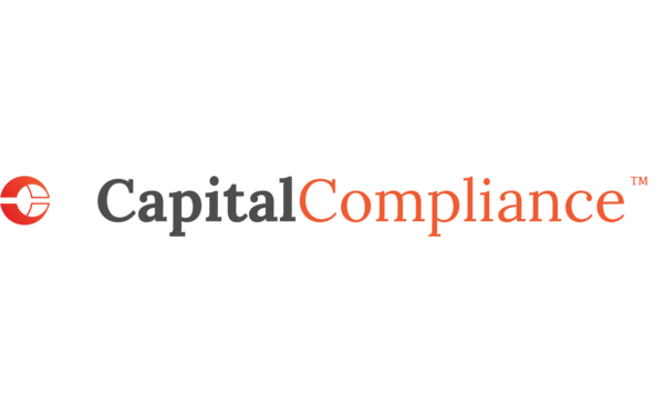 CapitalCompliance | Capital Banking Solutions | Celent