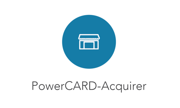 PowerCARD-Acquirer | HPS | Celent