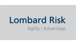 COLLINE - collateral management | Lombard Risk | Celent