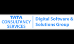 TCS Customer Intelligence & Insights (CI&I) for Banking