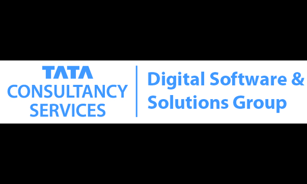 TCS Customer Intelligence & Insights (CI&I) for Banking | TCS | Celent