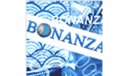 BONANZA Investment | Wealth Management System Limited | Celent