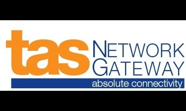 TAS Network Gateway | TAS Group | Celent