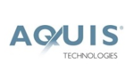 Aquis Technologies Matching Engine & Exchange Solution