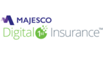 Majesco Digital1st Insurance™