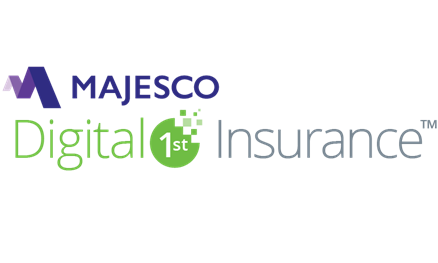 Majesco Digital1st Insurance™ | Majesco | Celent