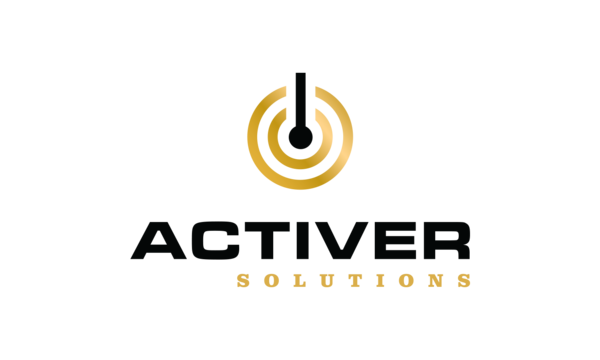 Policy Services | Activer Solutions | Celent