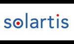 Solartis Insure Rating Microservice (Rating Engine)